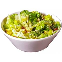 Petite salade César