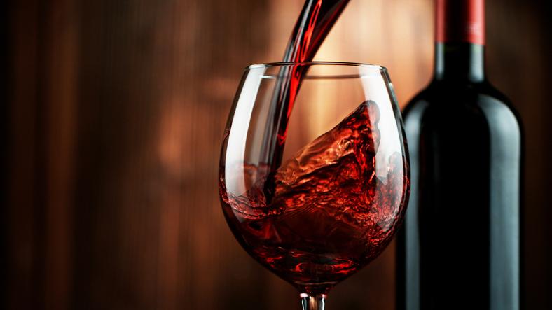 accords vins et bières